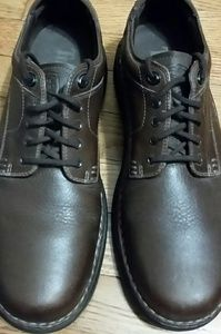 Timberland men's size 11.5